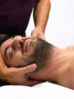 Fisioterapia Osteopatia Maroto Barcelona